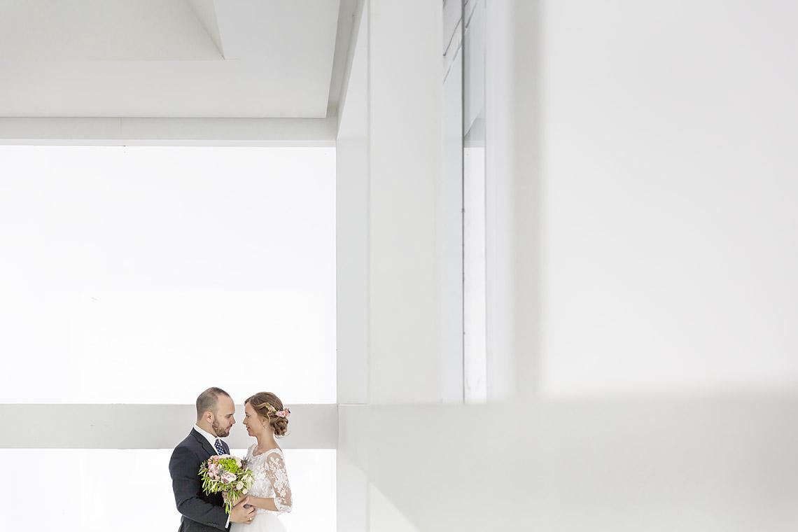 fotografos de bodas en zaragoza, fotografos de bodas en España, el mejor fotografo de boda de España, Classphoto by Ferran Mallol, fotografía de boda, fotografia de boda emocional, fotografos de bodas en donosti, fotografos de bodas en Jaca, boda en el pirineo, fotografos de bodas en barcelona, fotografos de boda en bilbao, fotografos de bodas en huesca,