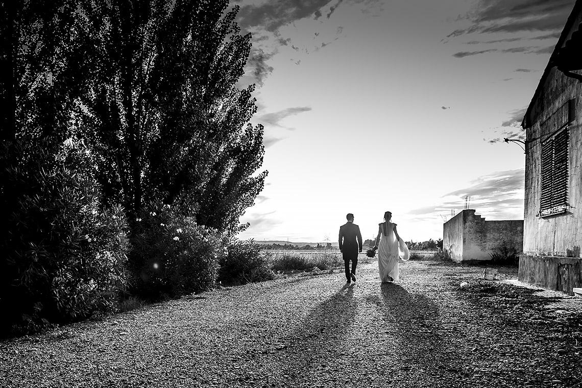 fotografos de bodas en zaragoza, el mejor fotografo de boda de España, de bodas en España, Classphoto by Ferran Mallol, fotografía de boda, fotografia de boda emocional, fotografos de bodas en donosti, fotografos de bodas en Jaca, boda en el pirineo, fotografos de bodas en barcelona, fotografos de boda en bilbao, fotografos de bodas en huesca,