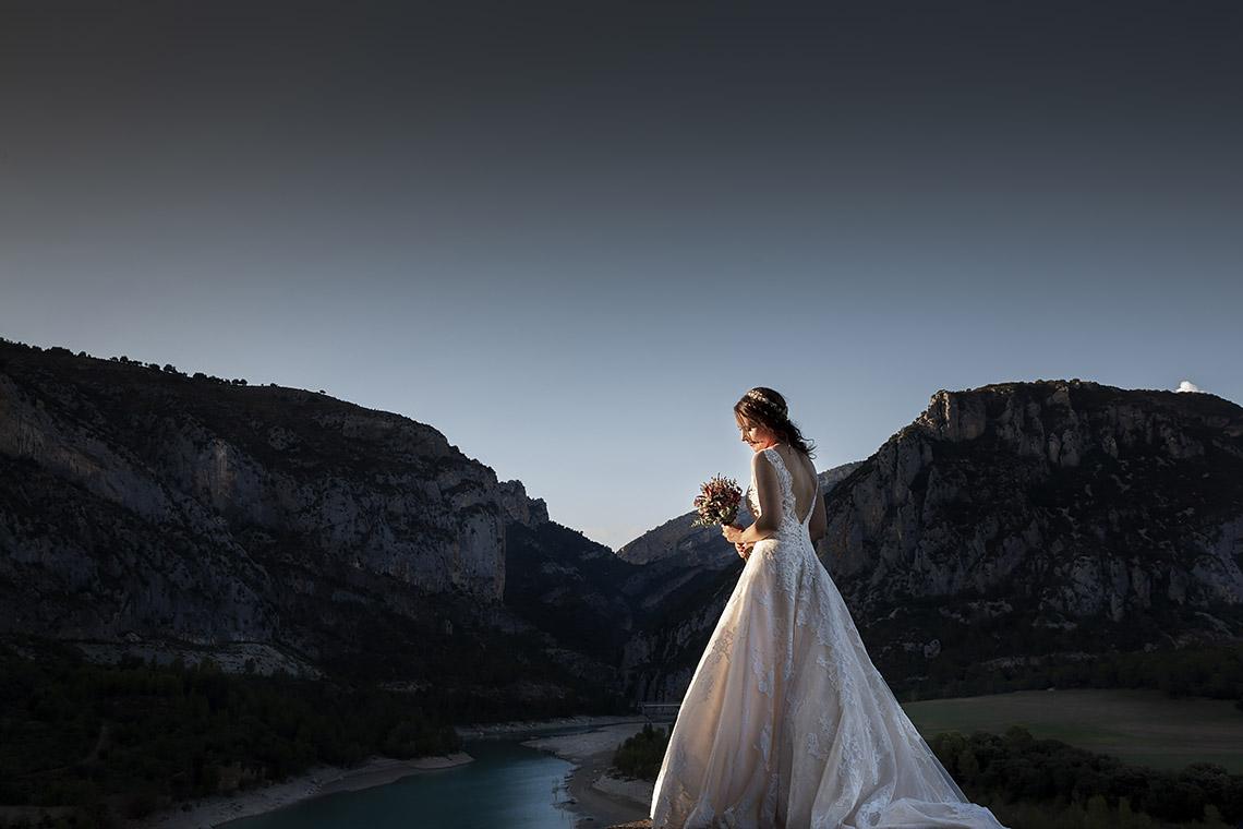 fotografos de bodas en zaragoza, fotografos de bodas en España, Classphoto by Ferran Mallol, fotografía de boda, fotografia de boda emocional, fotografos de bodas en donosti, fotografos de bodas en Jaca, boda en el pirineo, fotografos de bodas en barcelona, fotografos de boda en bilbao, fotografos de bodas en huesca,