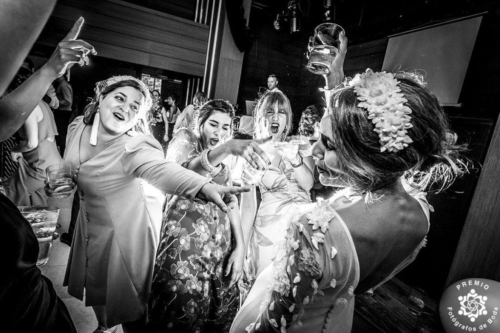 dos Premios mas Fotógrafos Boda España, de boda en Zaragoza, ferran mallol, premios, mejor fotografo de bodas de España