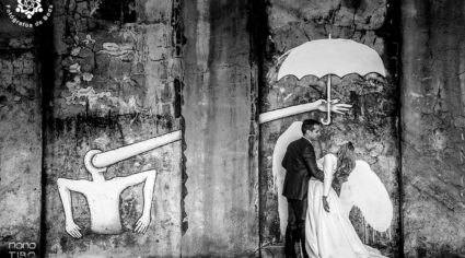 fotografos de boda en Zaragoza, ferran mallol, premios, mejor fotografo de bodas de España